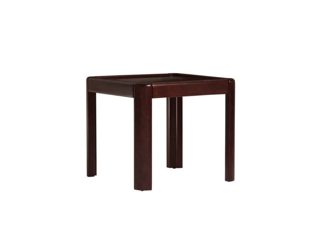 1030 Series End Table
