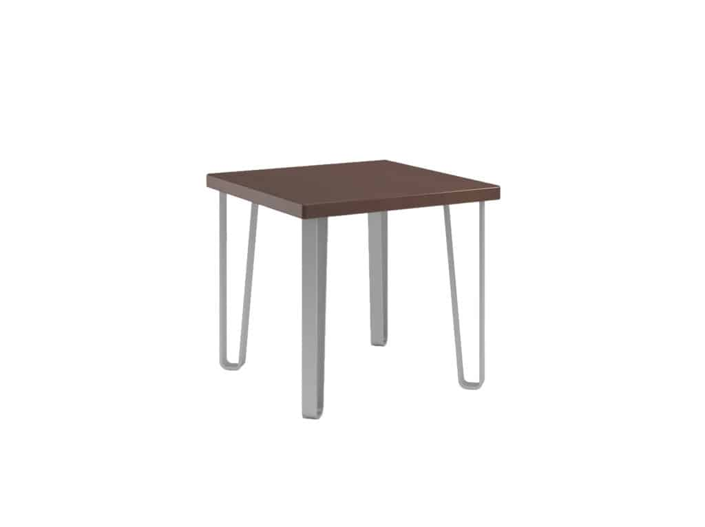 4700 End Table